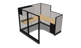 remanufactured-6x6-cubicle