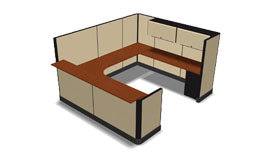 remanufactured-reception-area-workstation