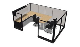 remanufactured-managers-cubicle-workstation
