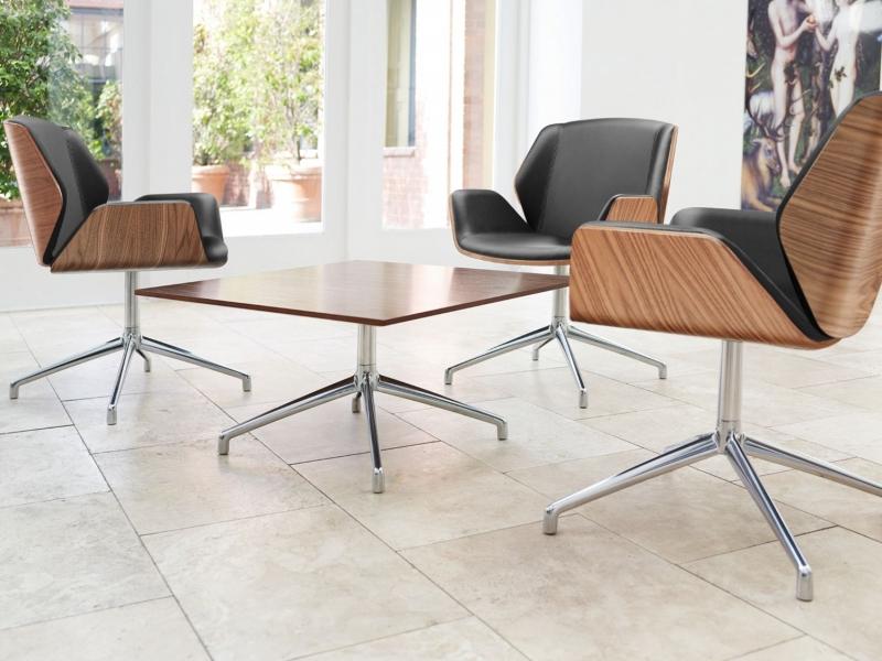 Ergonomic Office Chairs San Antonio Tx