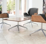 KI_Breakroom_200-series-swivel-and-table_group-2