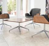 KI_Breakroom_200-series-swivel-and-table_group-2