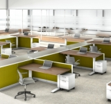 KI_Collaborative Desks_WorkUp_2