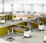 KI_Collaborative Desks_WorkUp_2