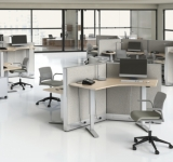 KI_CollaborativeDesks_WorkUp