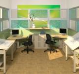 Mayline_Collaborative Desks_2