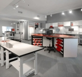 Mayline_Collaborative Desks_3