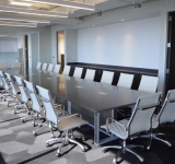 Riviera_Ambit_Conference Table_2
