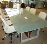 Riviera_Ambit_Conference Table_3