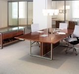 Riviera_Ambit_Conference Table_4