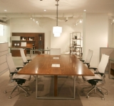 Riviera_Ambit_Conference Table_5