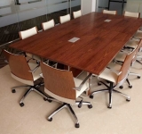 Riviera_Ambit_Conference Table_6