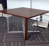 Riviera_Ambit_Conference Table_Square