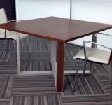 Riviera_Ambit_Conference Table_Square