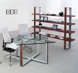Riviera_Ambit_Conference Table_Square_2