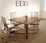 Riviera_Ambit_Conference Table_Square_3