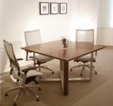 Riviera_Ambit_Conference Table_Square_3