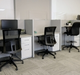 Recube Remanufactured Cubicles (1)
