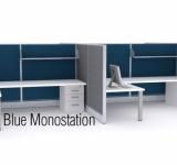 ROSI-blue-monostation