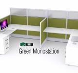 ROSI-green-monostation