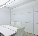 Demountable writable walls