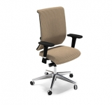 Mayline_Commute_Executive Chair