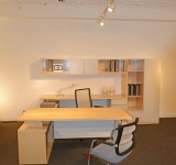 Riviera_Executive Desk_4