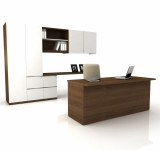 Riviera_Executive Desk_5_At Two