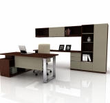 Riviera_Executive Desk_6_At Two