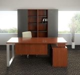 Riviera_Executive Desk_7_At Two 7