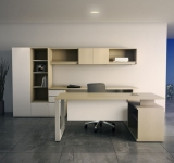 Riviera_Executive Desks_At Two_8