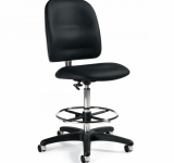 Global Industrial Granada Task Stool_Armless 196-0