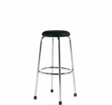 Global Industrial Work Stool 199-0