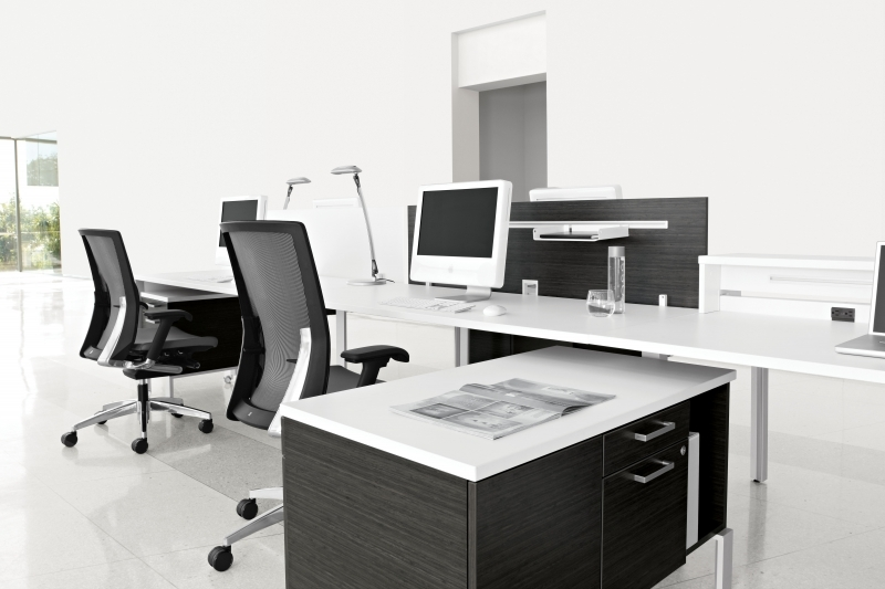 Office furniture in houston tx rosi for G furniture houston tx