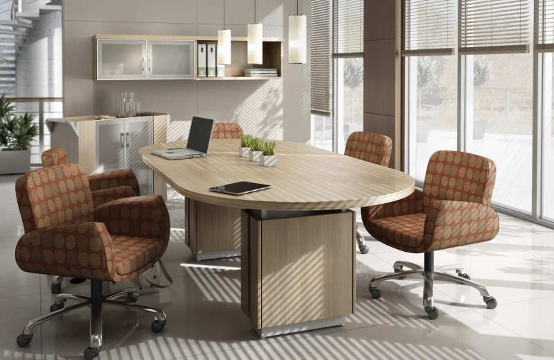 Inspiration Gallery Rosi Office Systems Inc