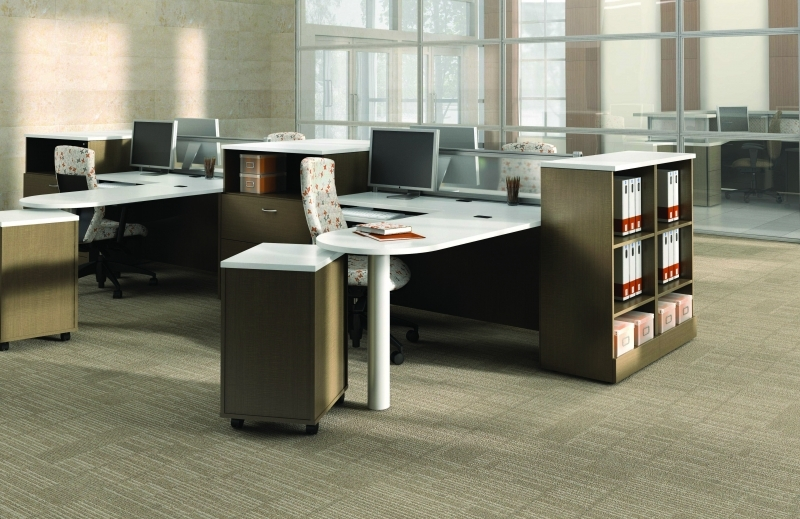 Office Furniture In Houston Tx Rosi