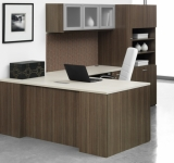 Indiana Furniture_LDesk_Canvas