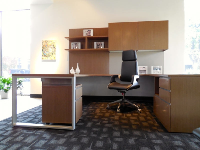 AT Two 12 origModern Office Furniture Houston TX. Modern Office Desks Houston. Home Design Ideas