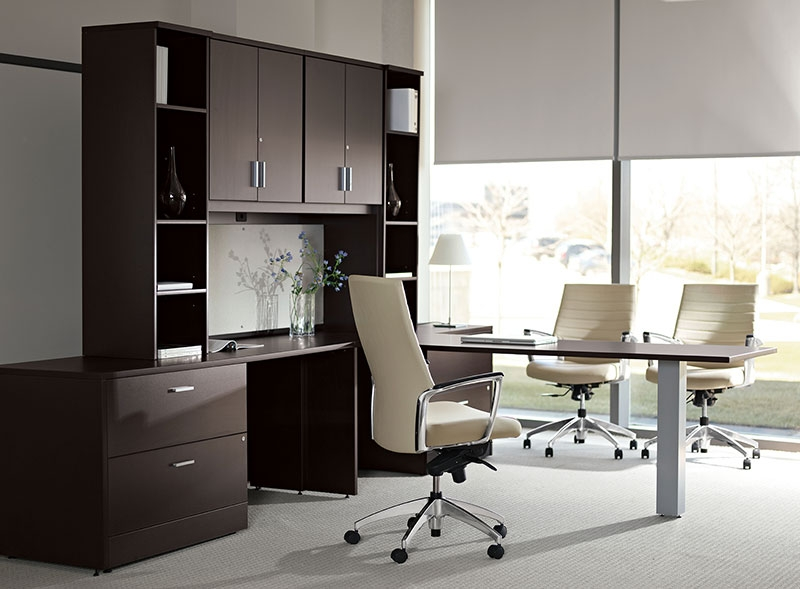 office furniture the woodlands tx