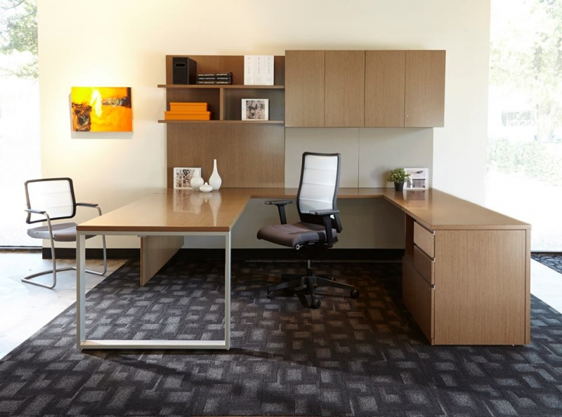 Modern Office Furniture Houston TX Delectable Houston Used Office Furniture Painting