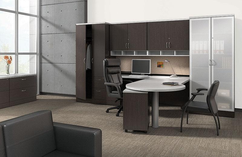 modern office furniture houston tx