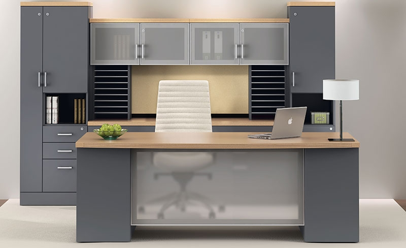 Modern Office Furniture Houston TX Inspiration Houston Used Office Furniture Painting