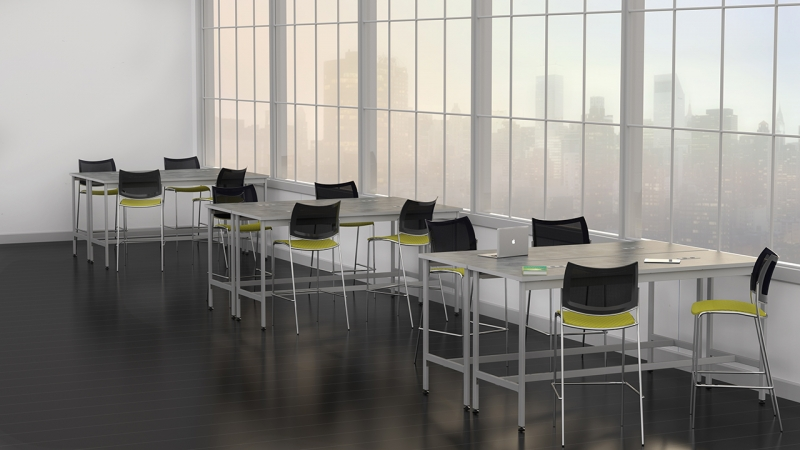 Ergonomic Office Furniture San Antonio Tx