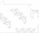 Primary Arms 2D Floorplan_small