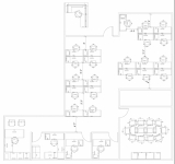 Simon Print V.2 2D Floorplan_small