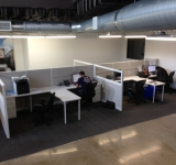 collaborative-cubicles-e1380406957265