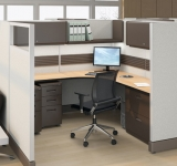 cubicle-office-furniture
