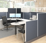 cubicles-in-houston-tx