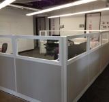 friant-cubicles-e1380407202917