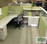 used-cubicles-houston